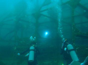100612海底の家.jpg