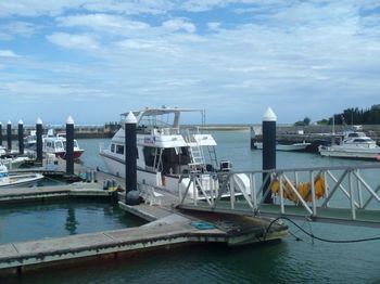 100702久米島ボート.jpg