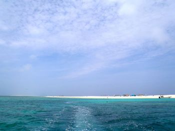 100704久米島はての浜.jpg