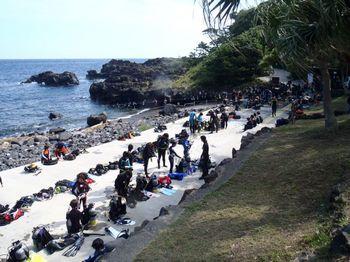 100919伊豆海洋公園.jpg